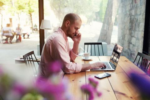 10 tips om je productiviteit te verhogen als je thuiswerkt
